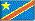 REPUBLICA DEL CONGO