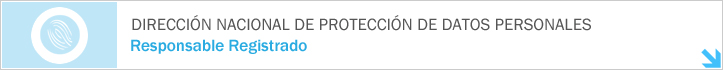 Direcci&oacuten Nacional de Protecci&oacuten de Datos Personales