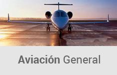 Aviaci�n General