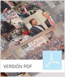 Folleto DNM Presente 2013/2014
